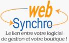 Synchronisation de données Sage ApiNégoce et Prestashop