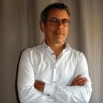 Thierry Oliveyra